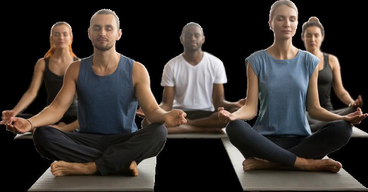 yoga-bienestar-actividad-rse